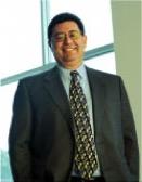 David M. Lederman