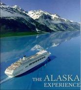 Photo of Alaskan cruise Princess